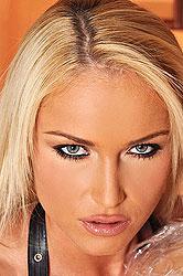 Britney & Kathia Nobili